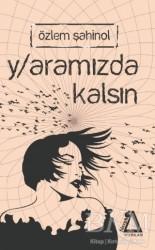 Sisyphos Yayınları - Y/aramızda Kalsın