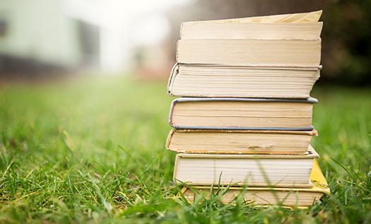 Psikoloji Ders Kitapları
