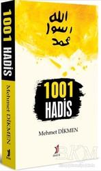 Demlik Yayınları - 1001 Hadis