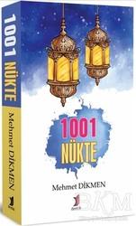 Demlik Yayınları - 1001 Nükte