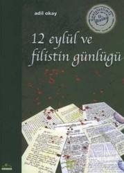 Ütopya Yayınevi - 12 Eylül ve Filistin Günlüğü