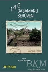 Yeni İnsan Yayınları - 146 Basamaklı Serüven