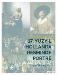 Hiperlink Yayınları - 17. Yüzyıl Hollanda Resminde Portre