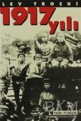 Yazın Yayıncılık - 1917 Yılı