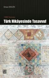 Palet Yayınları - 1980 Sonrası Türk Hikayesinde Tasavvuf