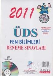 Art Basın Yayın Hizmetleri - 2011 ÜDS Fen Bilimleri Deneme Sınavı