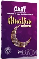 İSEM Yayıncılık - 2018 KPSS ÖABT Muallim Din Kültürü ve Ahlak Bilgisi Öğretmenliği Konu Öğretimi