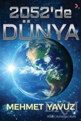 Cinius Yayınları - 2052'de Dünya