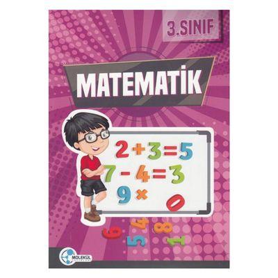 3. Sınıf Matematik