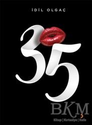 Cinius Yayınları - 35