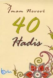 Beka Yayınları - 40 Hadis