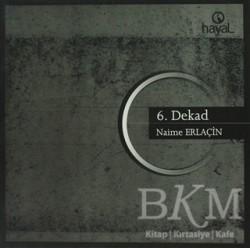 Hayal Yayınları - 6. Dekad