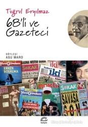 İletişim Yayınevi - 68'li ve Gazeteci