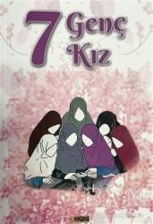 Etiket Yayınları - 7 Genç Kız