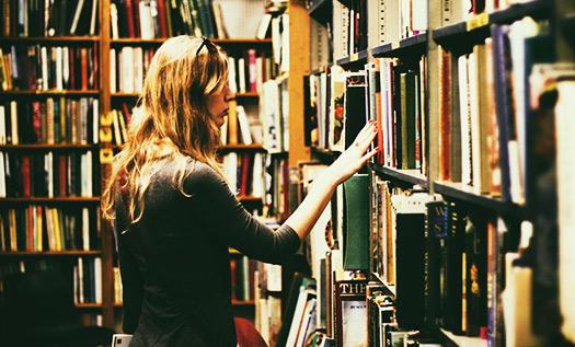 Türkiye'de En Çok Satan Kitaplar