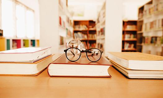 Sağlık Yönetimi Kitapları