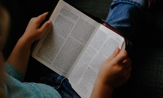 Bilim Ve Bilim Kurgu Tutkunlarına Özel 10 Kitap
