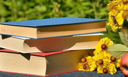 Bakış Açınızı Değiştirecek 10 Kitap
