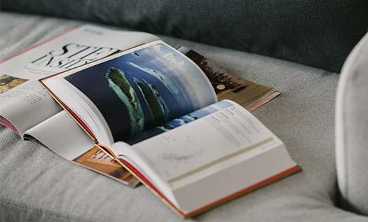 Edebiyat Kitap İncelemesi Nasıl Yapılır