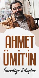 AHMET-UMIT-TAVSIYE-MINI.jpg (30 KB)