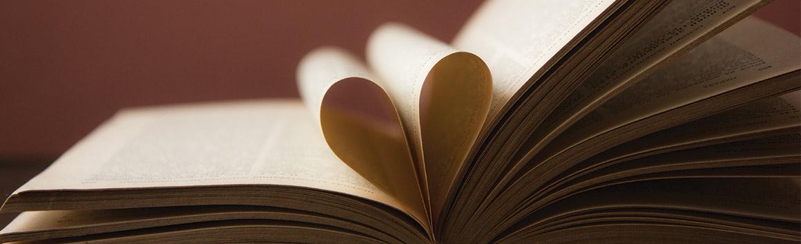 Kısa Kısa Aşk Romanları
