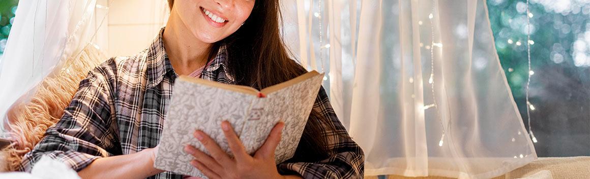Milli Mücadele Yıllarını Anlatan Kitaplar