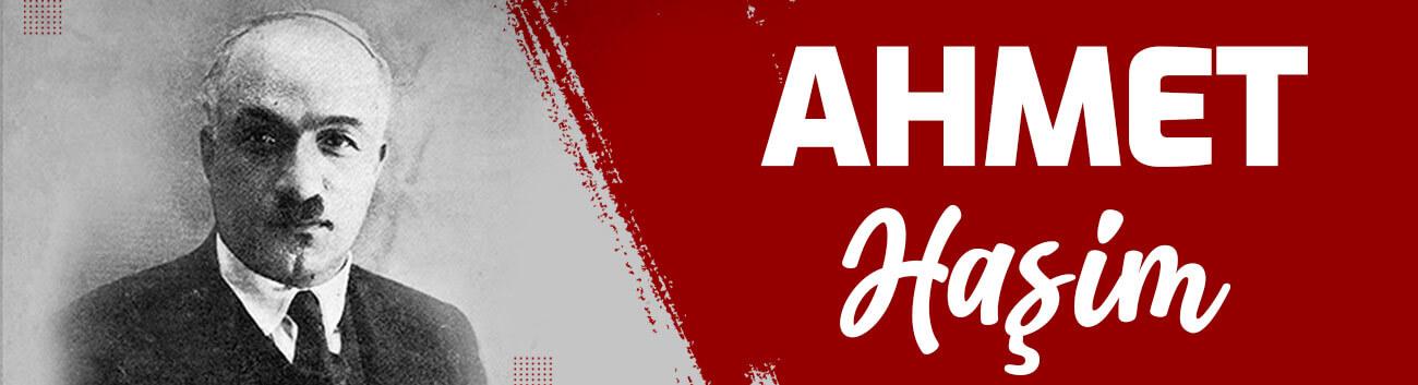 Ahmet Haşim Kimdir: Hayatı ve Kişiliği
