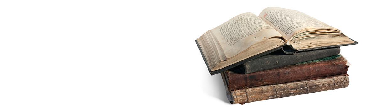 Yakın Tarih Kitapları