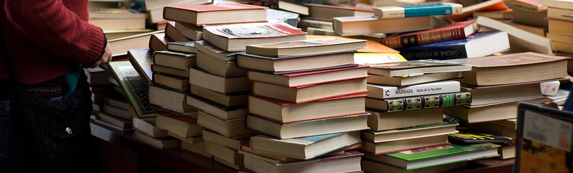 Mühendislik Kitapları Satın Almak
