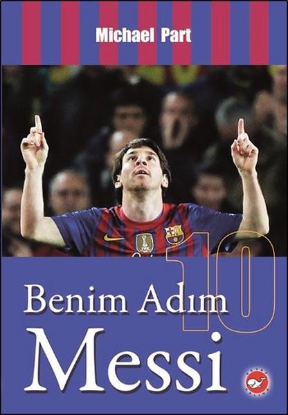 Benim Adım Messi – Michael Part