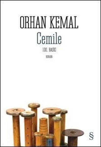 Orhan Kemal – Cemile