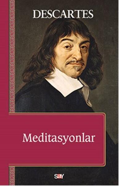 Descartes – Meditasyonlar