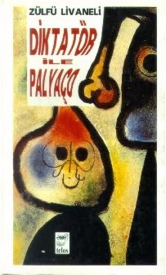 Diktatör ile Palyaço