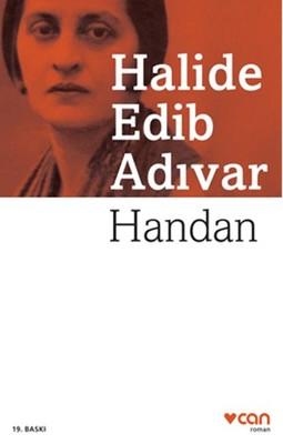 Handan - Ayşe Kulin