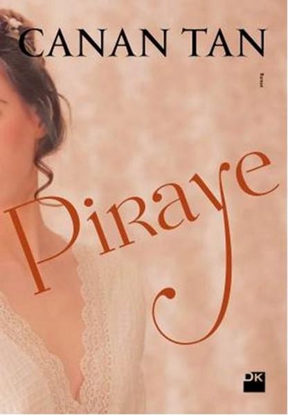 Piraye – Canan Tan