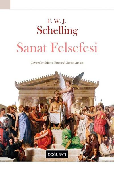Sanat Felsefesi – F.W.J von Schelling
