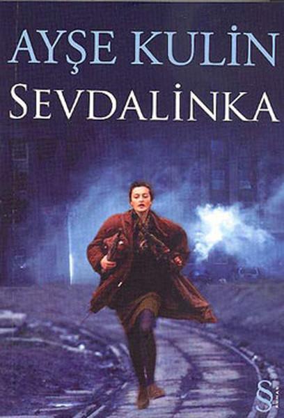 Sevdalinka - Ayşe Kulin