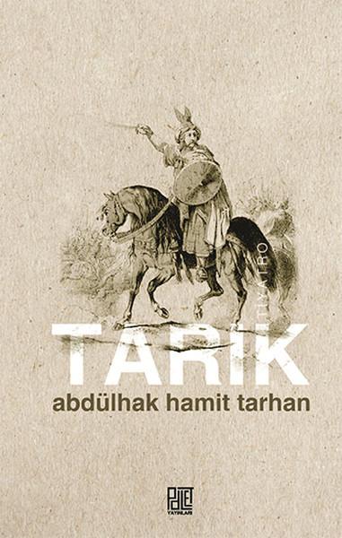 Yabancı Dostlar - Abdülhak Hamid Tarhan
