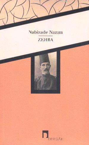 Zehra - Nabizade Nazım