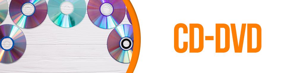 CD-DVD.jpg (125 KB)