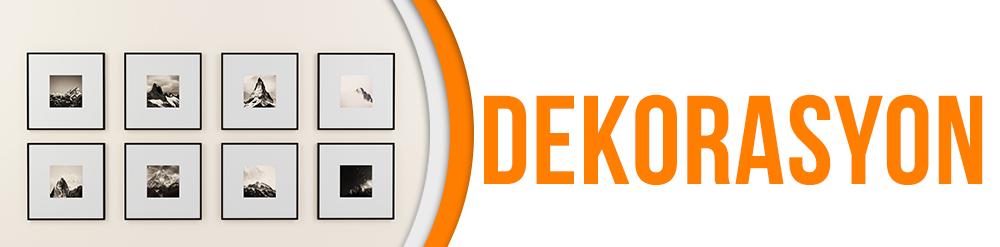 DEKORASYON.jpg (103 KB)