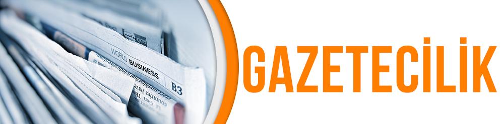 GAZETE.jpg (135 KB)