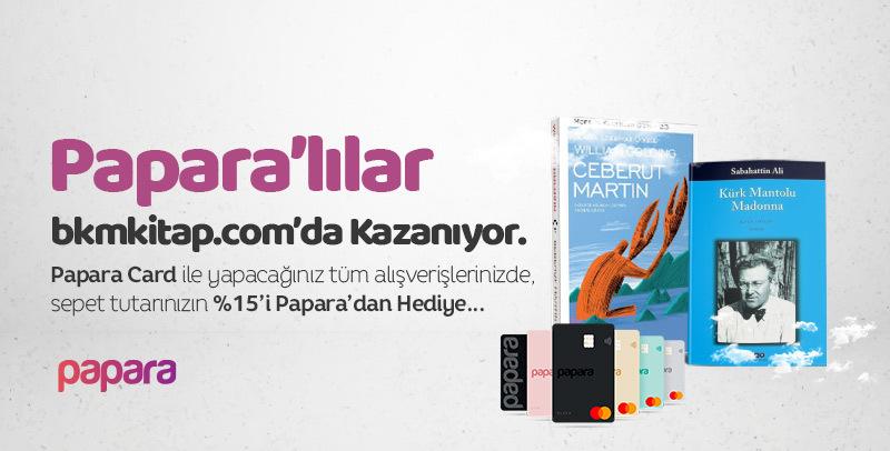 PAPARA-BANNERRR.jpg (89 KB)