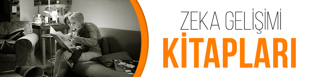 ZEKA.jpg (128 KB)