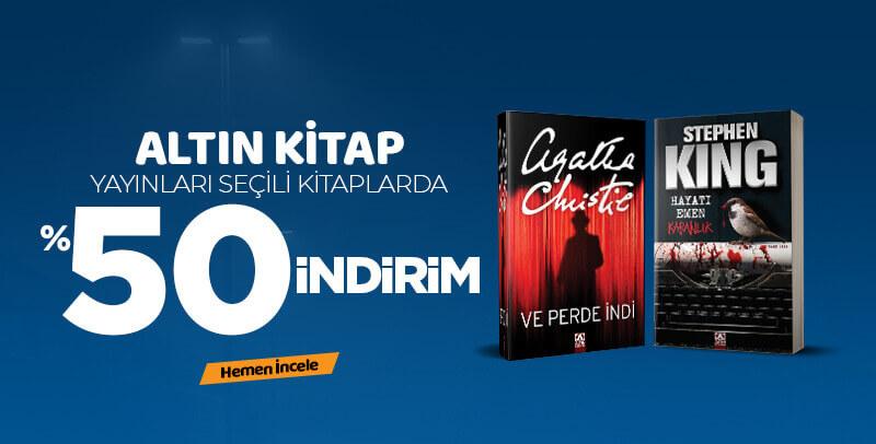 Kitap Bkmkitap Com Turkiye Nin Kitapcisi
