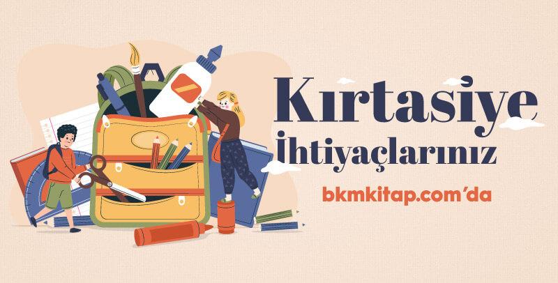 KIRTASIYE-KAMPANYA-BANNER-V3.jpg (66 KB)