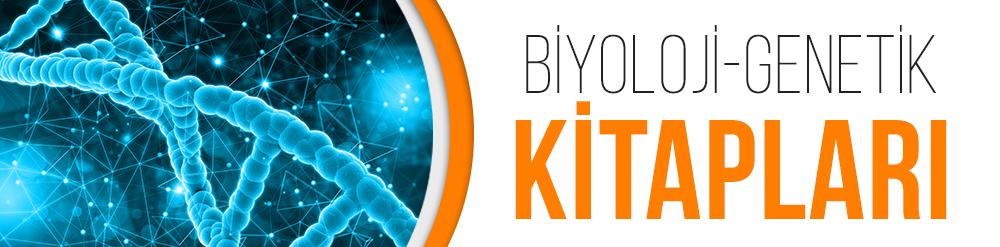 biyoloji-genetik.jpg (219 KB)