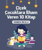 cicek-cocuklara-ilham-veren-10-kitap.jpg (13 KB)