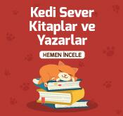 kedi-sever-kitaplar-ve-yazarlar.jpg (14 KB)