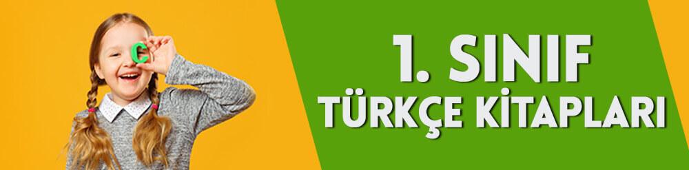 1-sinif-turkce-kitaplari.jpg (54 KB)